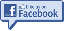 like-us-on-facebook-logo-vector-download-i1.png